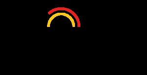 bujupa e.V. Logo