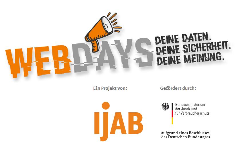 WebDays IJAB