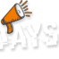 Webdays Logo